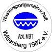 Wassersportgemeinschaft Wittenberg 1962 e.V. Abtl. Motorboottouristik
